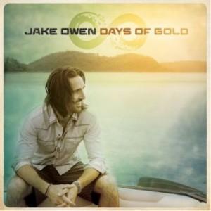 jake-owen_days-of-gold-300x300