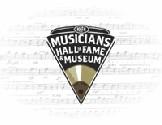 musicianshof1