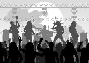 Concert_36381962