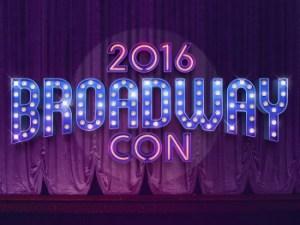 www.Broadway.com