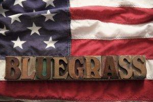 Bluegrass_31627529