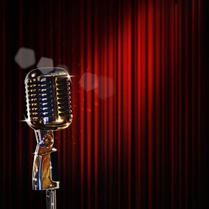 Microphone_Stage_44084261