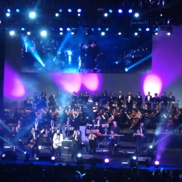 Los Angeles Azules Tickets Archives Ticket News Source