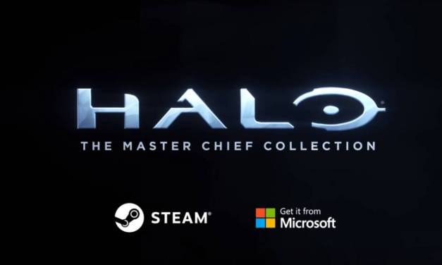 Halo: The Master Chief Collection llegará a PC