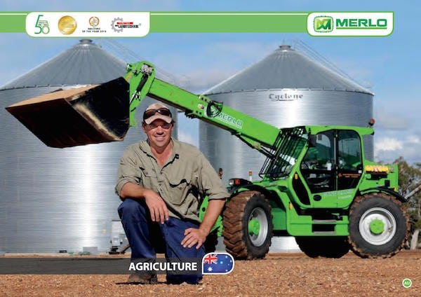 Agriculture-page-001