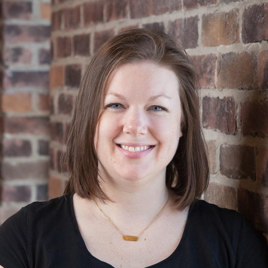 Katelyn Stokes