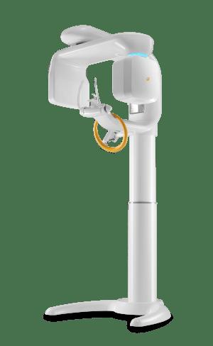 RAYSCAN Alpha Edge 3D PAN CBCT