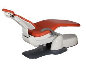 A6 Patient Chair Flight Dental