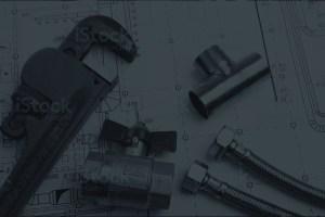 conception hydraulique quebec
