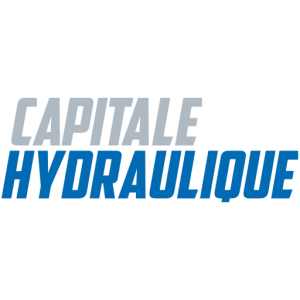 capitale hydraulique