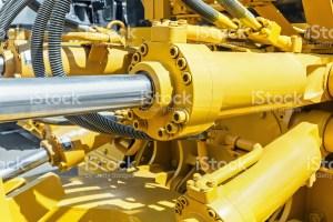 réparation hydraulique québec