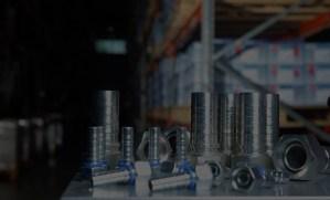 boyaux hydraulique