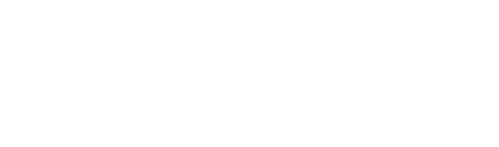 Capital Gaines PR