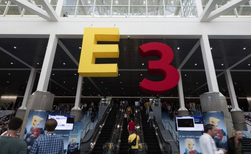[Opinión] ¿E3 2019 uno de los mejores?