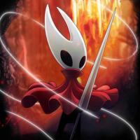 Amazon de México ha listado una versión física de Hollow Knight: Silkson