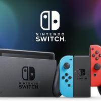 Nintendo vuelve a mostrar las virtudes de la Switch Normal en un nuevo comercial