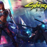 Conoce a lo más bajo y alto de la sociedad de Cyberpunk 2077