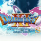 ¡Dragon Quest XI S ya es fase gold!