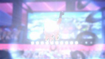 Un nuevo pokémon se filtró en el tráiler de Sword and Shield