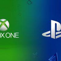 PlayStation y Xbox estarán en Gamescom 2019