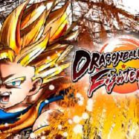Gogeta (SSGSS) llegará la próxima semana a Dragon Ball FighterZ
