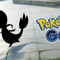 Muy pronto Pokémon Go recibirá nuevos Pokémon
