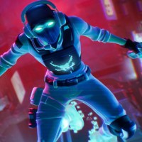 Fortnite podría estar de regreso esta misma semana