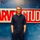 Deadpool podría llegar al MCU; Ryan Reynolds visitó Marvel Studios