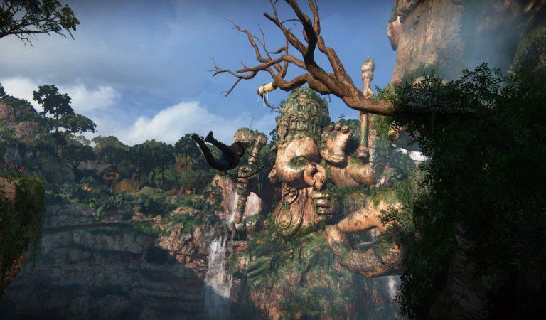 Tres juegos gratuitos serán agregados en PlayStation Now