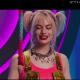 VIDEO   Nuevo tráiler de «Birds of Prey» en The Game Awards