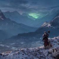 """Skyrim llegará a The Elder Scrolls Online y cierre """"Temporada del Dragón"""""""