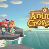 Todos los detalles del Nintendo Direct de Animal Crossing