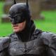 Nuevas imágenes del Batsuit en las filmaciones de The Batman