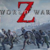 RUMOR   World War Z podría tener una secuela