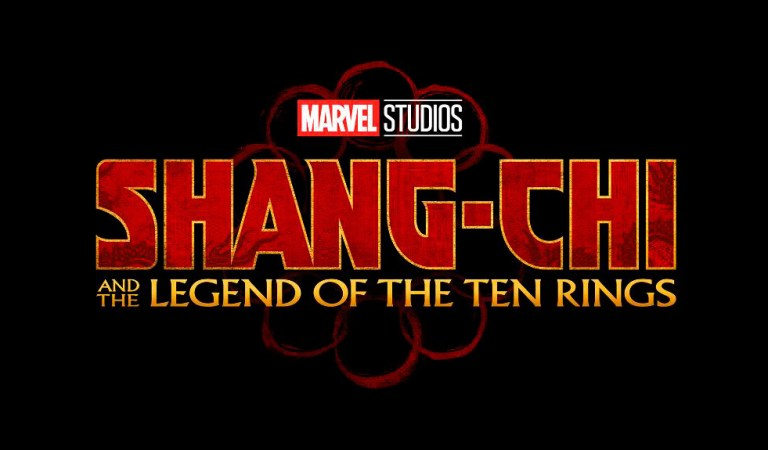 FILTRACIÓN | Primeras imágenes del rodaje de Shang-Chi