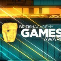 Todo Lo Destacado De Los BAFTA Games 2020