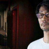 Hideo Kojima quiere revolucionar los videojuegos de terror