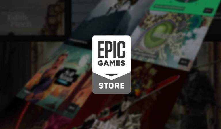 Conoce los dos juegos gratuitos en Epic Games Store