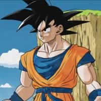 El cambio en el arte de Dragon Ball Z: Kakarot