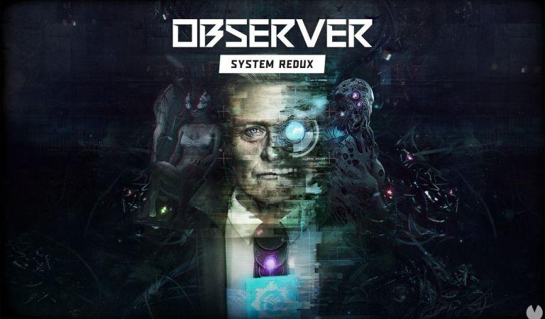 Observer: System Redux llegará a finales del 2020