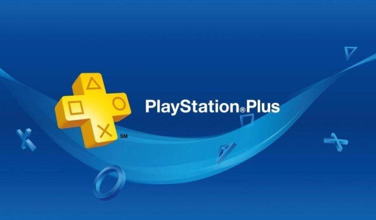 PlayStation Plus estará de forma gratuita la próxima semana