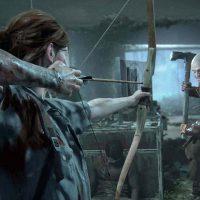 OFICIAL | Han retrasado otra vez The Last of Us Part II