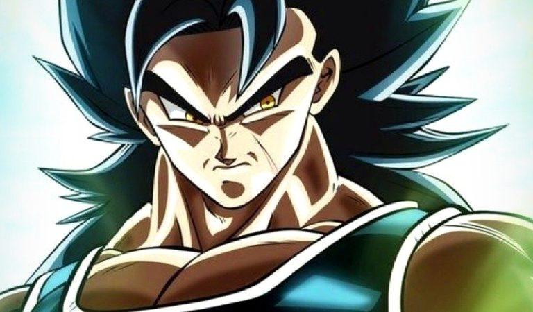 ¿Quién es el Saiyajin más fuerte? Akira Toriyama por fin lo revela