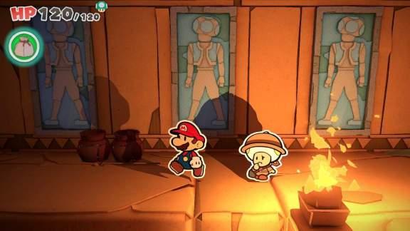 Paper Mario11