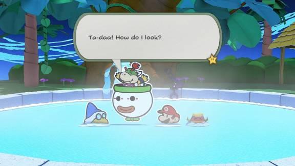 Paper Mario5