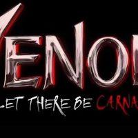 [VIDEO] Nuevo tráiler de Venom: Let There Be Carnage