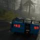 Descubre la nueva actualización de The Crew 2: Inner Driver