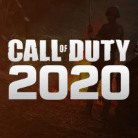 Filtraron el gameplay del nuevo Call Of Duty