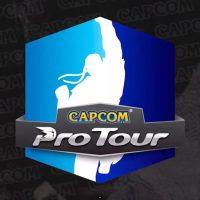 Capcom Pro Tour 2020 es retrasado por protestas en USA