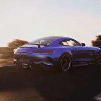 VIDEO | Anuncian que Project Cars 3 llegará en verano de este año